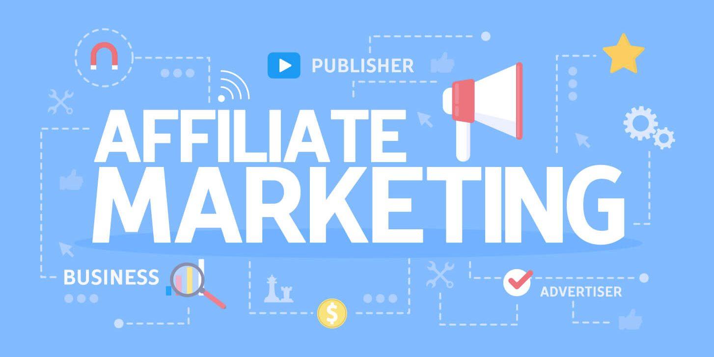 Pénzkeresés módjai az affiliate marketing segítségével