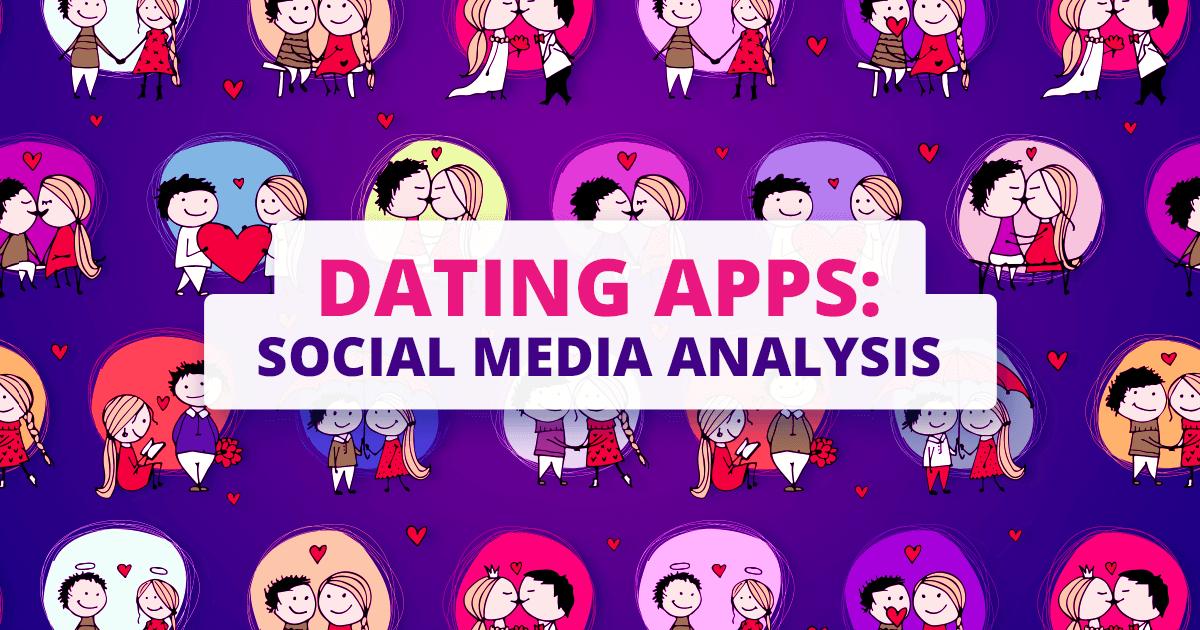 hsv singles dating
