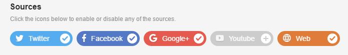 sources1