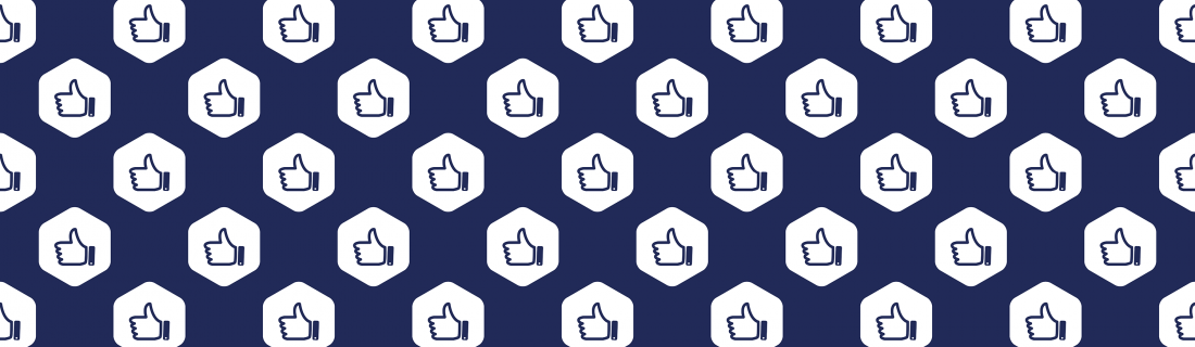 15 most useful Facebook features for marketers