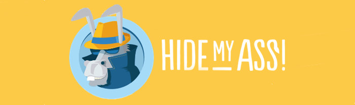 HideMyAss-logo-subscription1