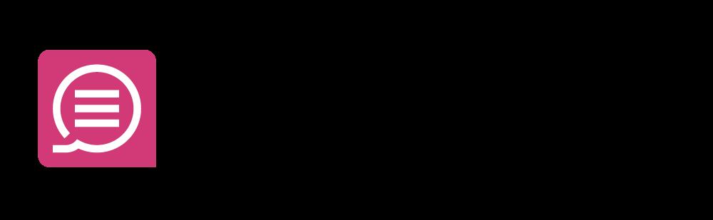 buzzbundle logo