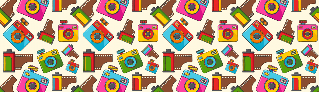 How Instagram's algorithm works in 2019: a social media marketer's guide
