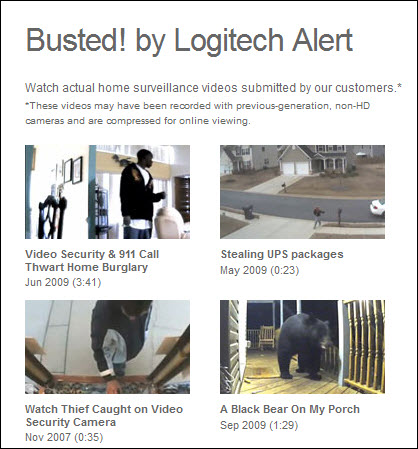 busted-logitech