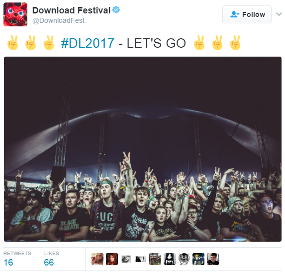 download2017 screen