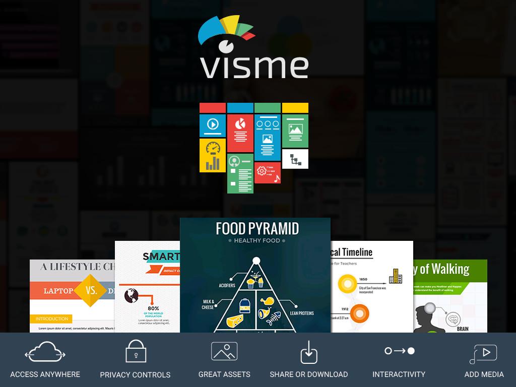 Visme-Banner